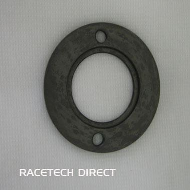 E0245 TVR Camshaft Retaining Plate RV8