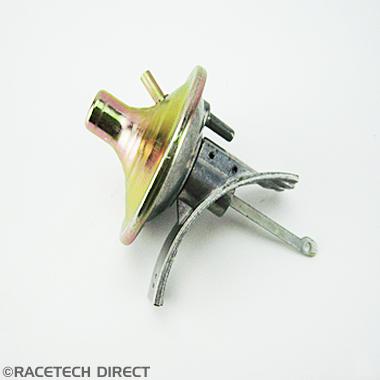 Racetech - Part No. TVR E0261 Dist Vac Advance unit TVR