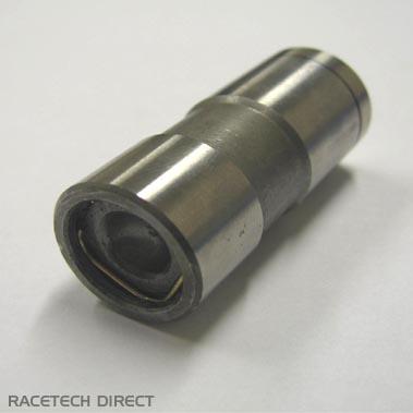 E0274 Hydraulic Valve Lifter