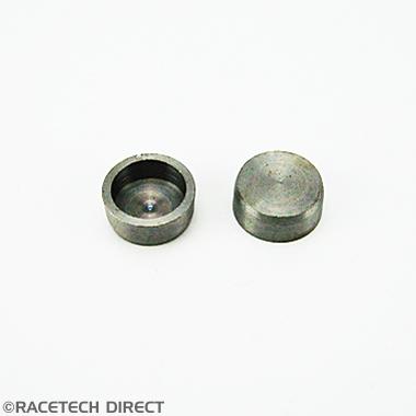 E0296 Cyl Head Core Plug TVR