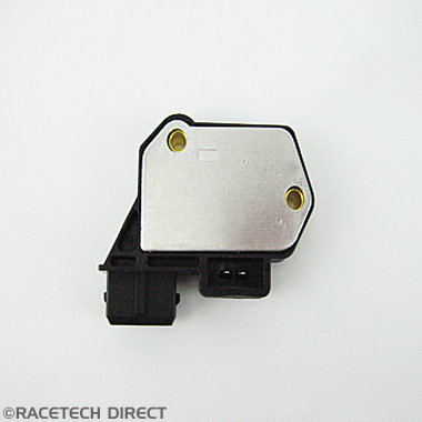 E0411 TVR Ignition Module TVR V8 Serp and Pre Serp
