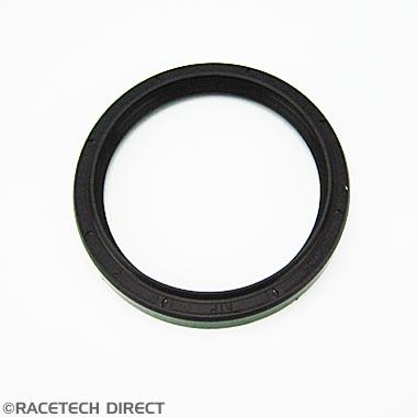 E1276 TVR Oil Seal Crankshaft Rear Main