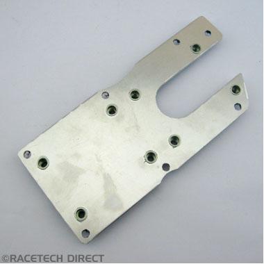 E2092 TVR Coil Bracket AJP V8 Cerb
