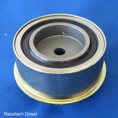 E2520 Air Con Pulley Bearing TVR