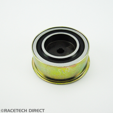 Original Equipment - Part No. TVR E2520 Air Con Pulley Bearing TVR