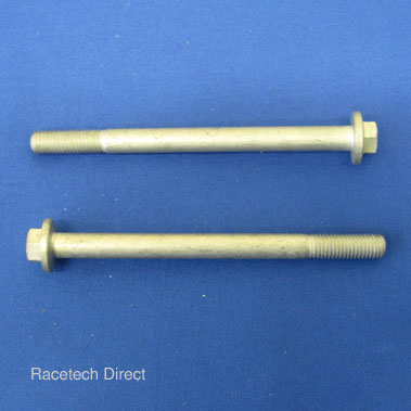 E2585B TVR Water Pump Bolt 120mm