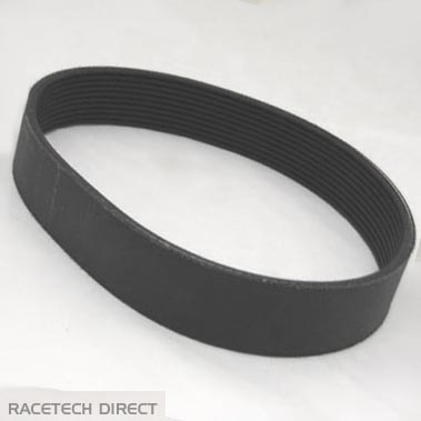 E2943 TVR Alternator/ PAS Belt TVR