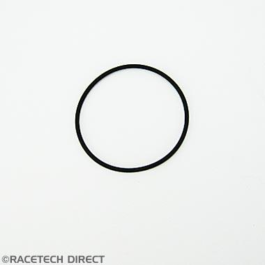 E3542 TVR O Ring for Insulator Block