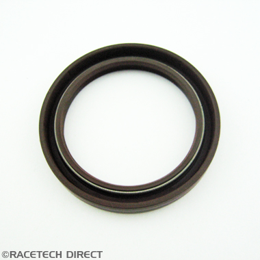E3600 TVR Oil Seal Front Crank AJP8 Late