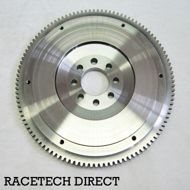 E6131 TVR Flywheel  Speed 6 Light