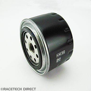 E6143 TVR Oil Filter For V6 2.8 And 2.9 And TVR Speed 6 Engine