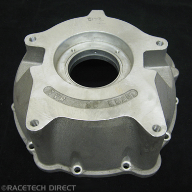 E6201 TVR Bell Housing SP6