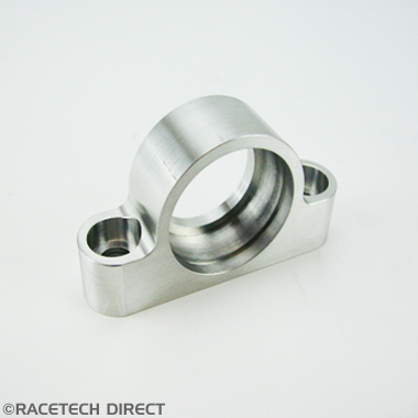 E6312 Auxiliary Shaft Bearing Housing SP6