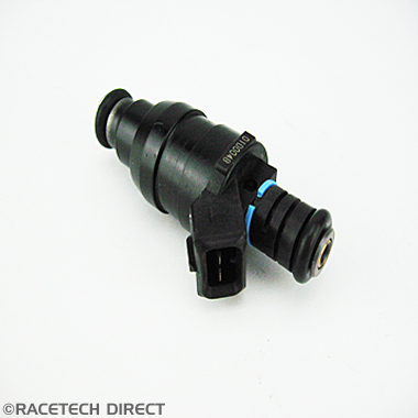 Original Equipment - Part No. TVR E6422 TVR Fuel Injector SP6