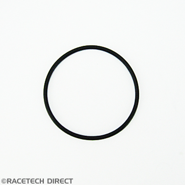 E6461 TVR O Ring for Air Box
