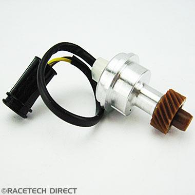 F0021 Speedo Transducer 8 Pulse