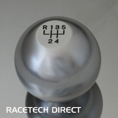 F0039 TVR GEAR KNOB for ROVER GEARBOX