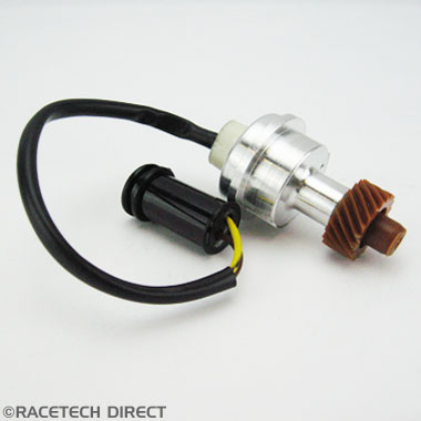 F0041 Speedo Transducer
