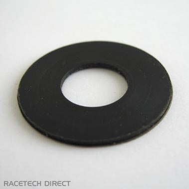 F0175 Gearbox Washer