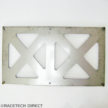 F0860 Under Tray Brace Cerbera