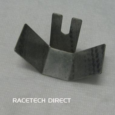 part no tvr f0868 tvr gearbox mount heat shield. Black Bedroom Furniture Sets. Home Design Ideas