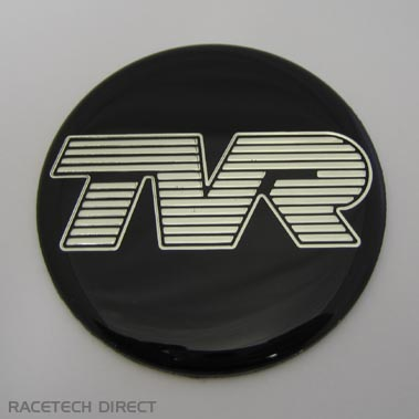 part no tvr g0038a tvr wheel centre cap for estoril rims. Black Bedroom Furniture Sets. Home Design Ideas