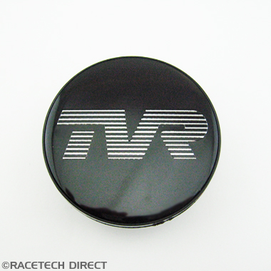 Original Equipment - Part No. TVR G0032  WHEEL CENTRE CAP FOR IMOLA/ SATURN RIMS
