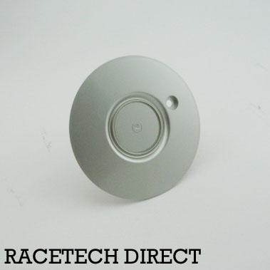 G0038 TVR Centre Wheel Cap  ESTORIL