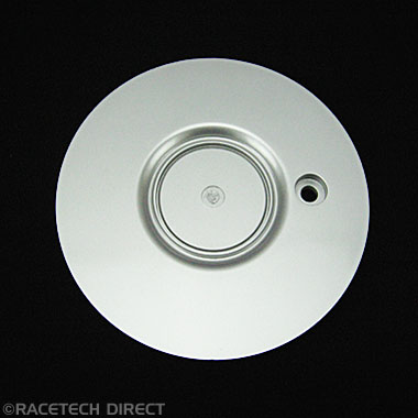 Original Equipment - Part No. TVR G0038 TVR Centre Wheel Cap  ESTORIL