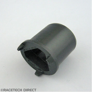 H0055B TVR Steering Column Plastic Bush Bearing