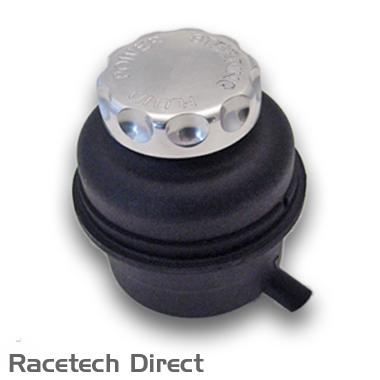 Racetech - Part No. TVR H0169A TVR PAS Reservoir Cap Alloy