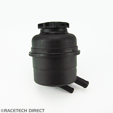 H0169 TVR PAS Reservoir Bottle