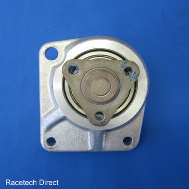 H0221 A TVR Idler Bearing (BEARING ONLY) For Non PAS Cars