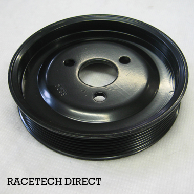 H0222 TVR Pulley Rover V8 PAS