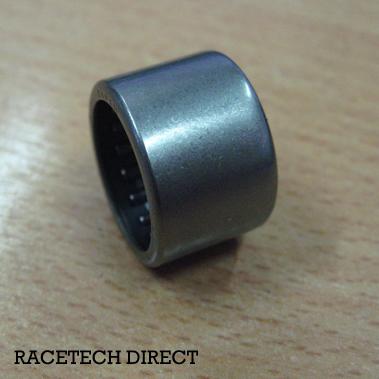 H0320 TVR Steering Rack Pinion Bearing