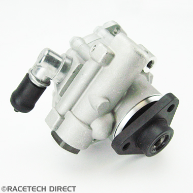 H0373TVR Power Steering Pump ( PAS )  V8 Models