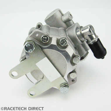 Original Equipment - Part No. TVR H0373 TVR Power Steering Pump ( PAS )  V8 Models