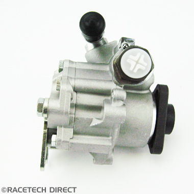 Racetech - Part No. TVR H0373 TVR Power Steering Pump ( PAS )  V8 Models