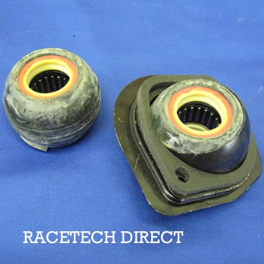 H0734 TVR Steering Column Bearing/Bush