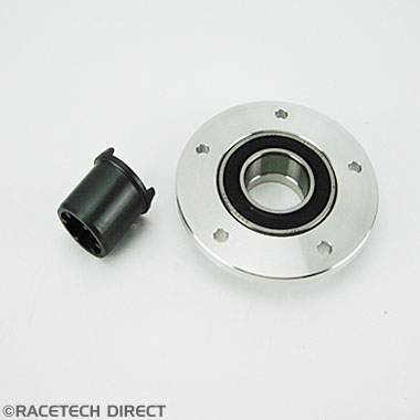 H5590 TVR Steering Column Lower Bearing Housing Kit