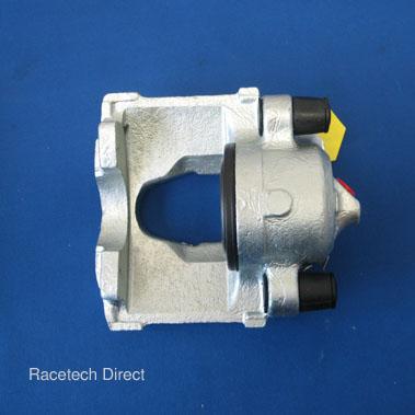 J0004 Brake Caliper TVR RH Front For 239mm Brake Disc
