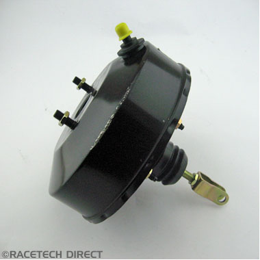 Racetech - Part No. TVR J0088 Brake Servo TVR V8 & AJP