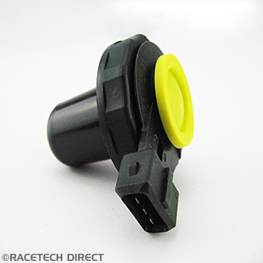 Racetech - Part No. TVR J0090 Reservoir Cap TVR  OE