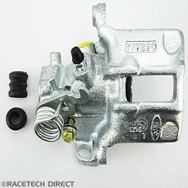 J0103 TVR Brake Caliper Right Hand Rear