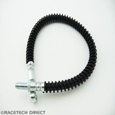 J0108 Brake Hose Rear