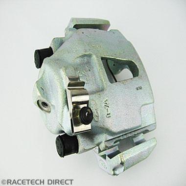 J0131 TVR Front Brake Caliper LH