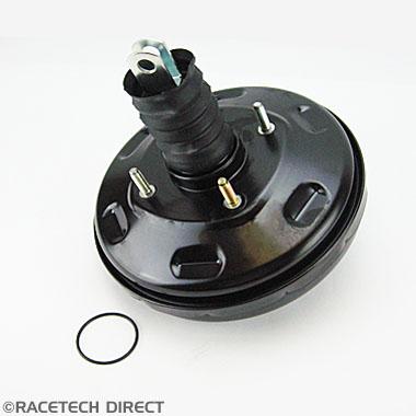 J0433 TVR Brake Servo TVR Speed 6