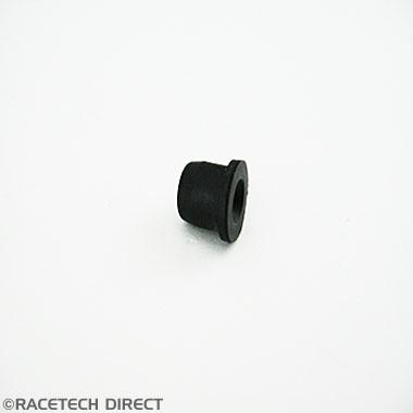 J0730 TVR Bleed Nipple Dust Cover