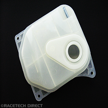 K0125 Expansion Tank AJP8