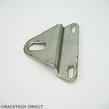 K0503 TVR Air Con Bracket LH